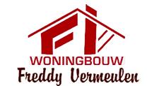 Woningbouw Vermeulen logo